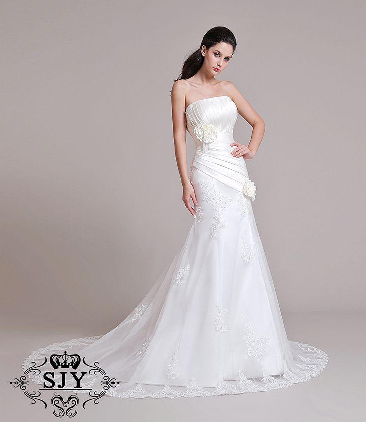 Nuevo vestido publicado! vestido unico ¡por sólo $230000! ¡Ahorra un ...