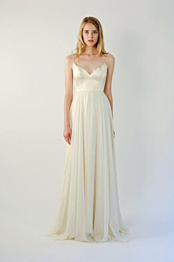 3330f206e91 Ballet Bridal  Leanne Marshall Bridal Gowns