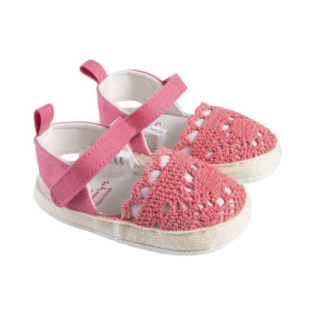 73e283e5 Zapatos baratos para niños con Zippy | My grandchildren | Baby girl ...