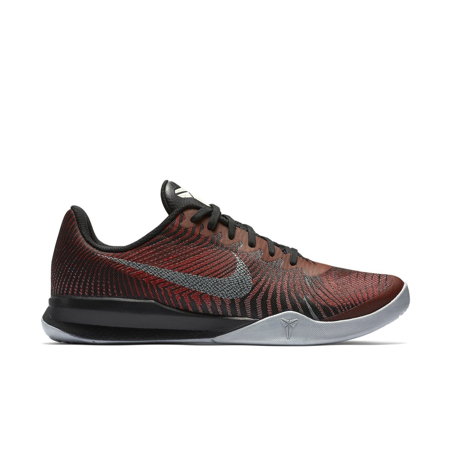 new concept a87ee c43ab Nike Kobe Mentality 2-1