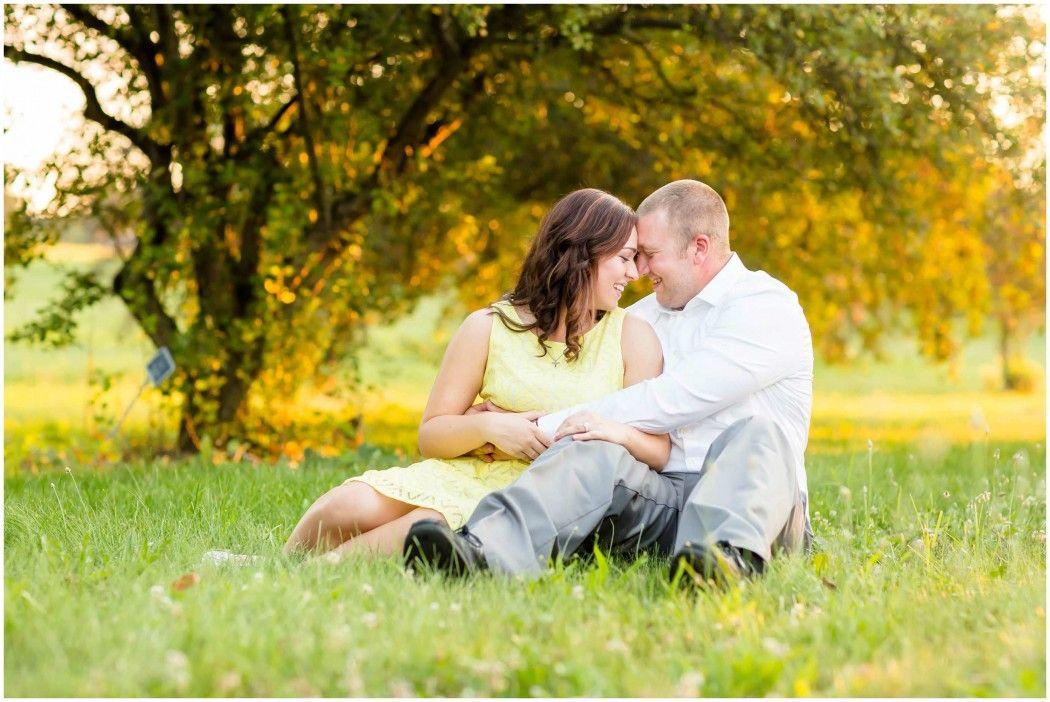 Wooster Ohio dating 100 gratis dating sites Schotland