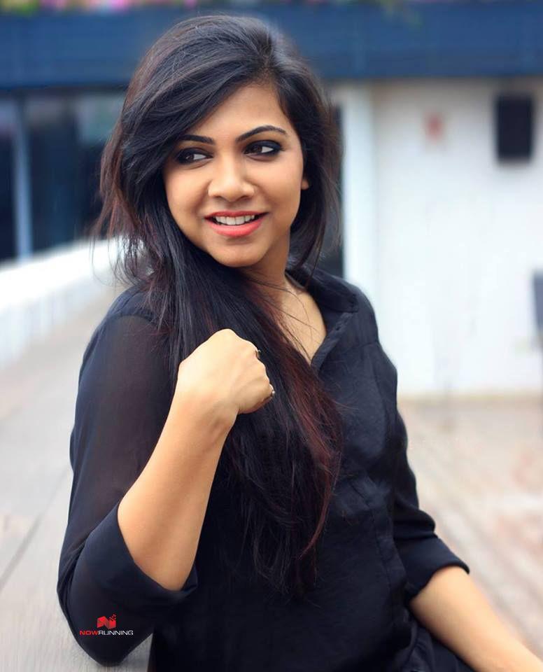 malayalam heroines nude