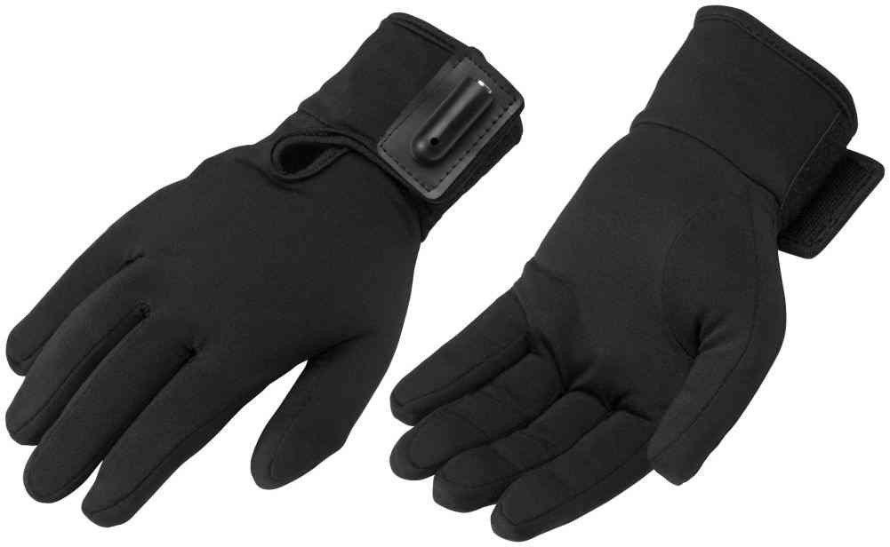 Firstgear heated glove liner glove liners heated gloves