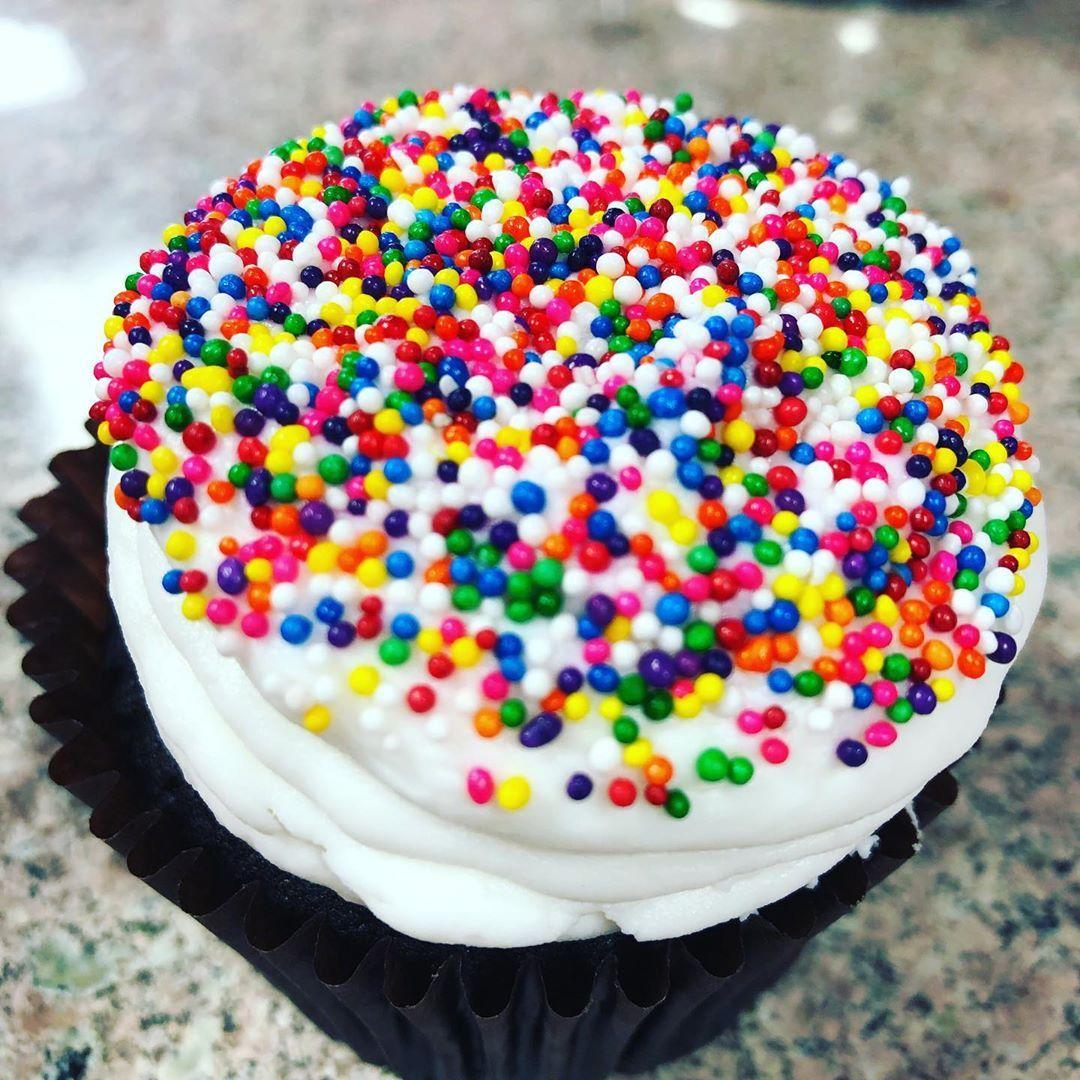 Chocolate Birthday Cake is here today!