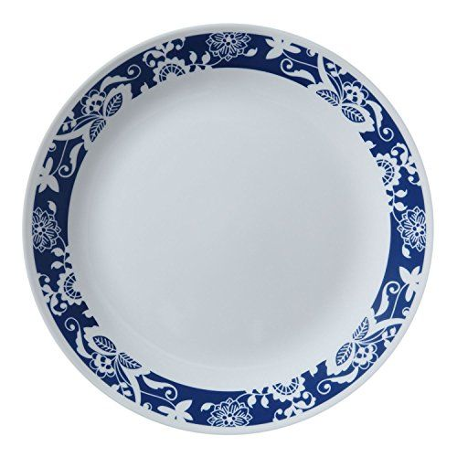 7739534bc9ce720a240f5b4637af3b65.jpg  sc 1 st  Pinterest & Home | Dinner plate sets Corelle patterns and Dishwashers