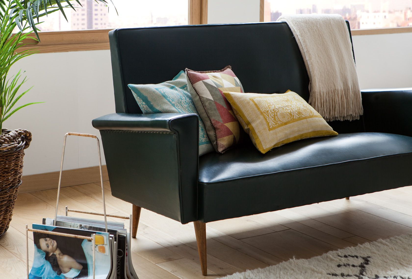 Muebles Zara Lookbooks Living Room Zara Home Lookbooks Aw14
