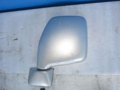 SUZUKI WAGON R 2001 Left Side Mirror Assembly [6913600] | Car and ...