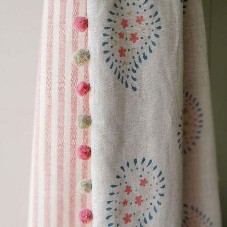 Susie Watson Designs Susie Watson Designs Fabric