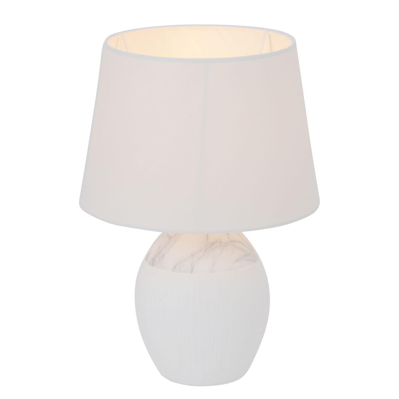 Design Tischlampe Tischlampe Eckig Lampe Led Dimmbar