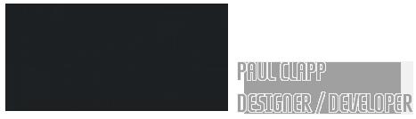 Retro Edge Web Design Plymouth Web Design Exeter Web Design Newton Abbot Web Design Torbay Web De Web Design Web Design Quotes Website Layout Inspiration