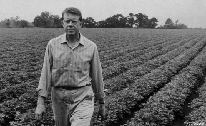 Jimmy Carter | Jimmy carter, Old time radio, Carters