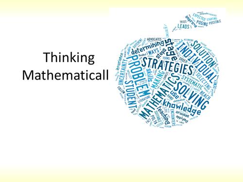 2a.-Josephus-Problem.pptx | School - Estimation Stations | Pinterest ...