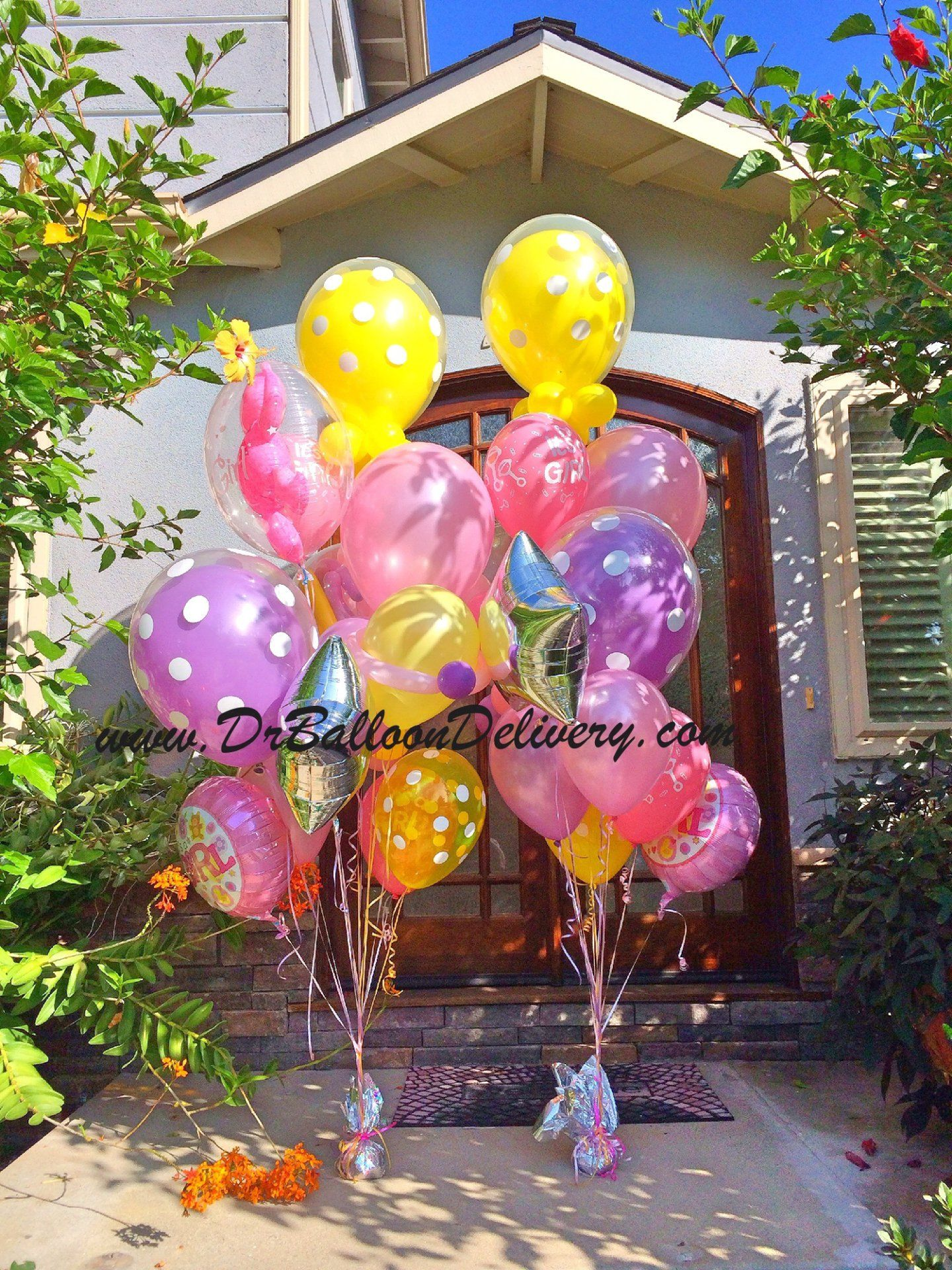 12+ Foil letter balloons near me ideas in 2021