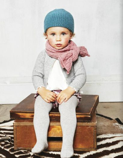 Blogg Charlott Pettersen | mamma | Påfyll og pusterom