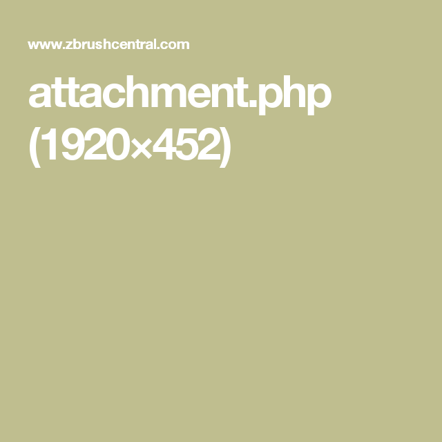 attachment.php (1920×452)