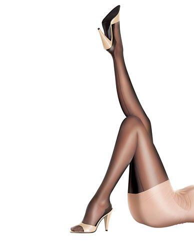 Retro Vintage Seamed Stockings- 1930s, 1940s, 1950s Style
