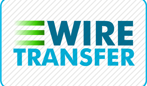 A Wire Transfer Is Fast Way To Move Money Electronically From One Person Another Using Bank Or Nonbank Provider Such As Western Union