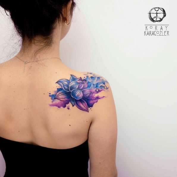 100 Gorgeous Tattoos You Cant Live Without This Summer Tattoos