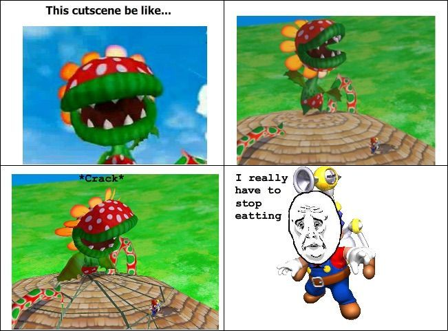 Pin By Ghasty57 On Retro Video Games Super Mario Sunshine Retro Video Games Super Mario