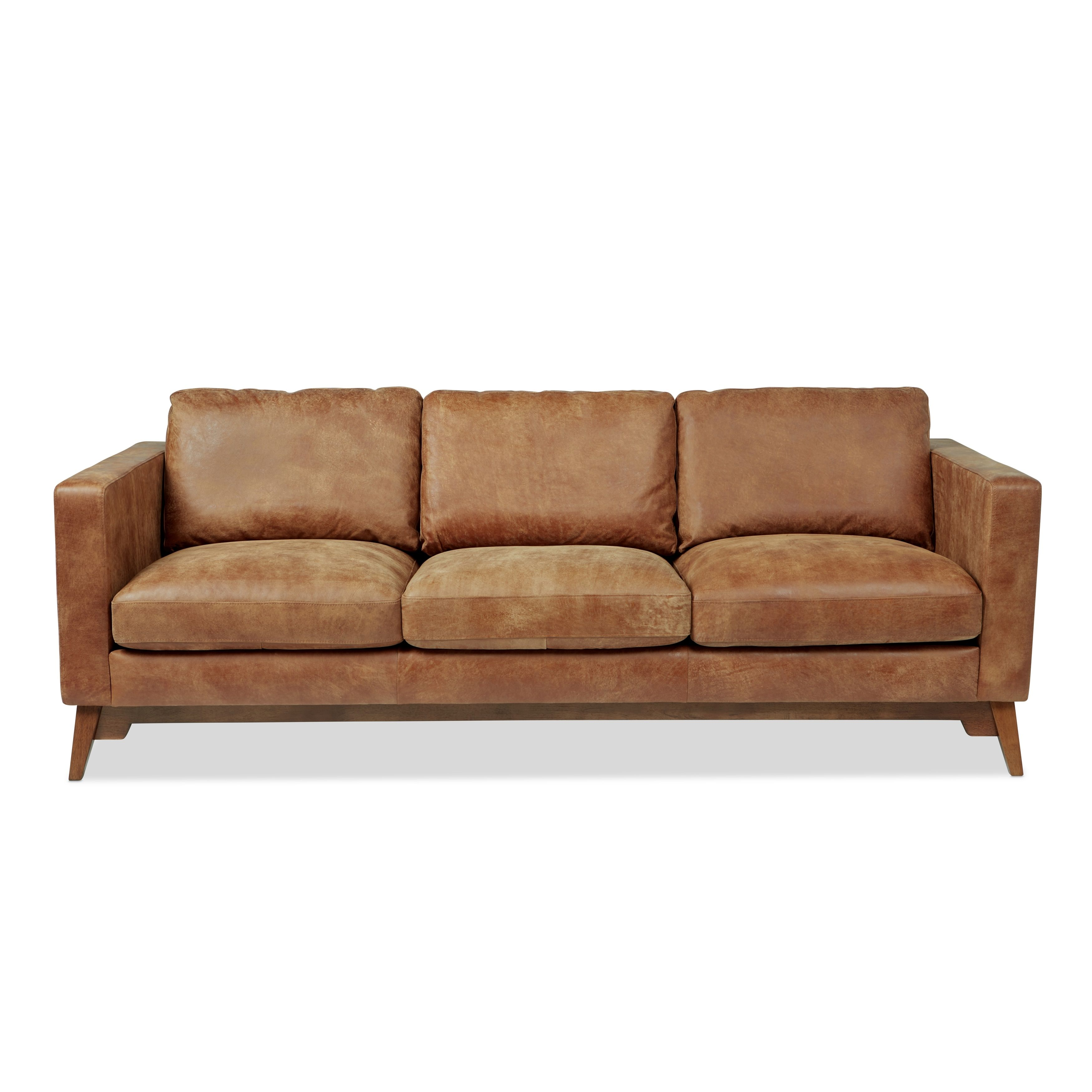 Online Shopping Bedding Furniture Electronics Jewelry Clothing More Tan Leather Sofas Leather Sofa Strick Bolton