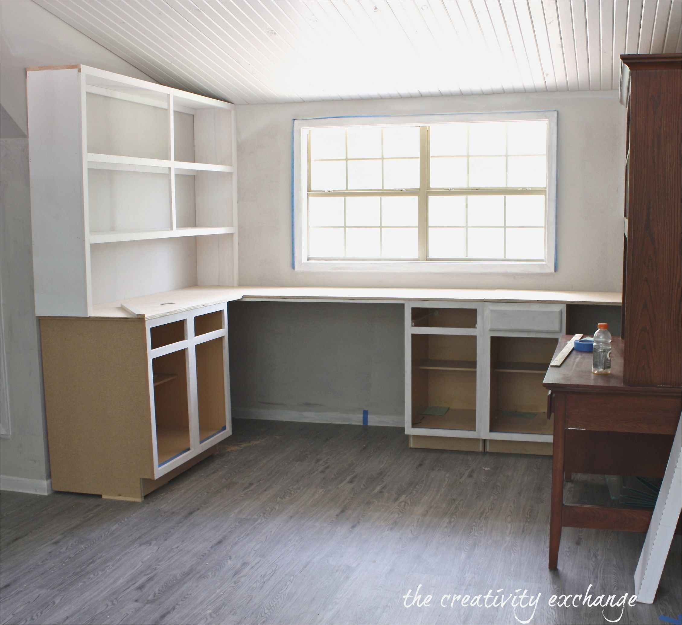 Best 36 Cheap Craft Room Furniture Ideas From Ikea Modern 400 x 300