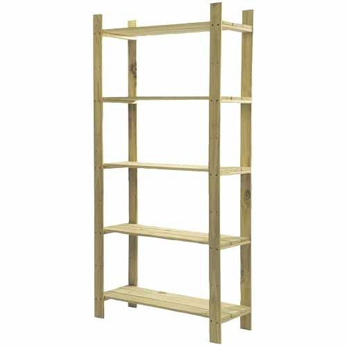42 Mitre 10 Shelving Unit Shelves Shelving Unit Interior