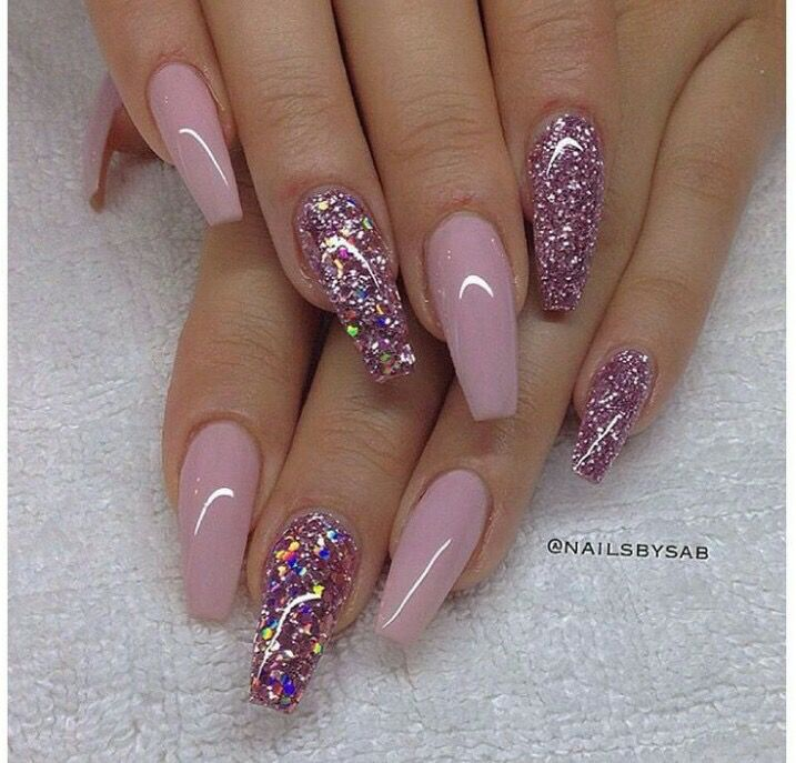 Pin by Hair Junkieee on Nails | Pinterest | Creative nails