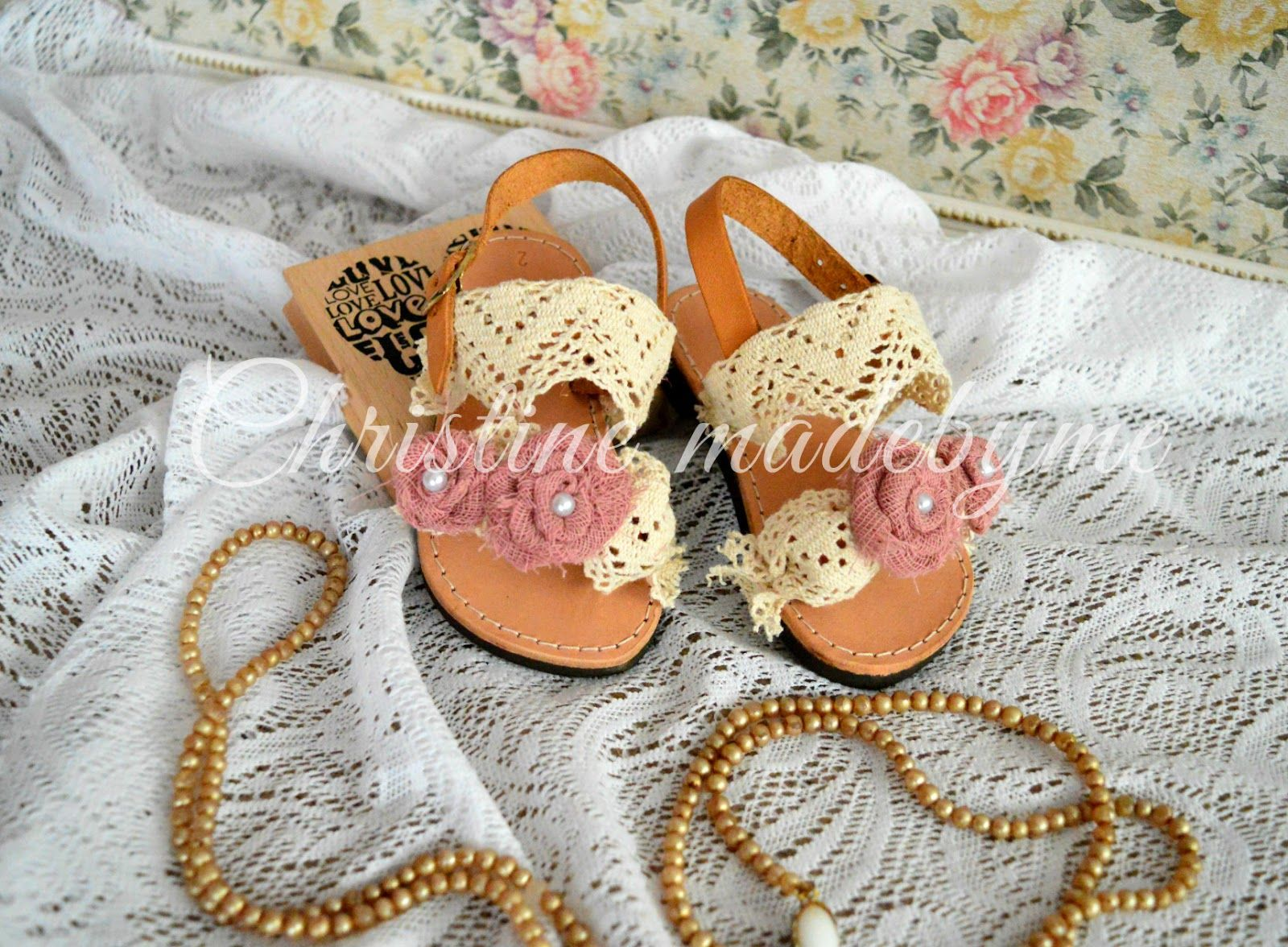 07a360e3bcc Παιδικά πέδιλα | βαπτιση | Palm beach sandals, Sandals και Beach sandals