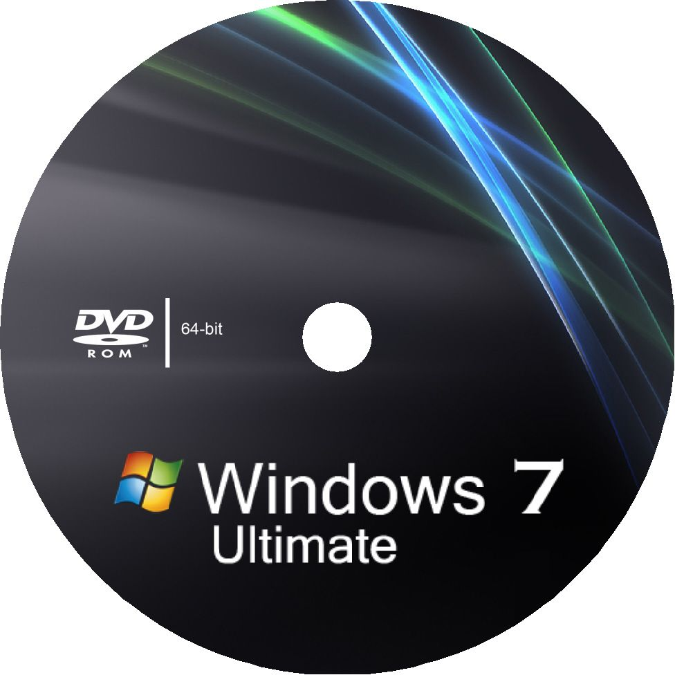 microsoft office for windows 7 ultimate free download