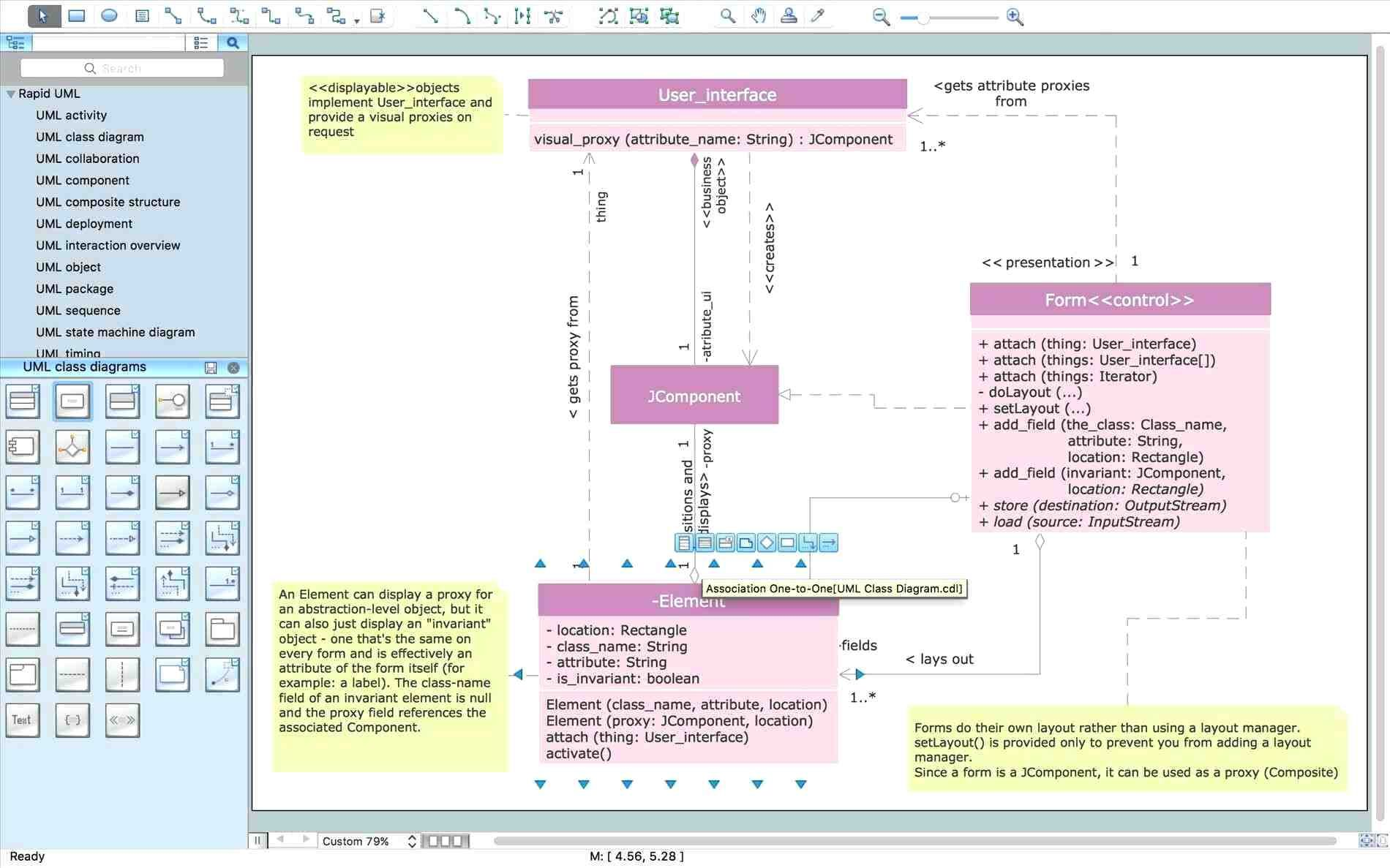 Use Case Diagram Visio Template 1998 Isuzu Rodeo Engine Diagrams Create Database Designs Online For Easy Visualisation Draw Sens