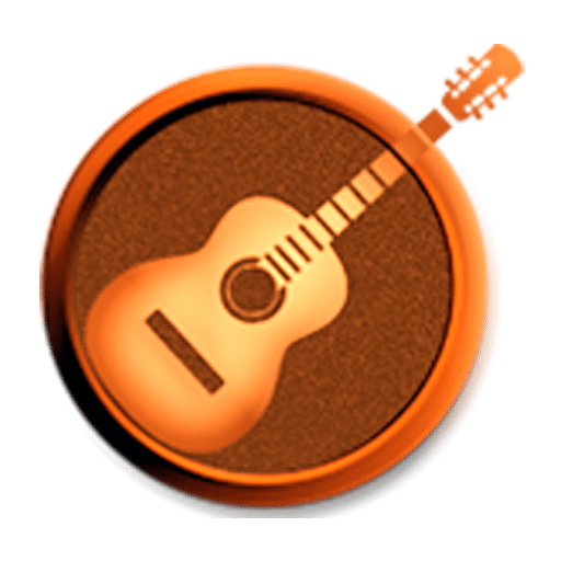 Guitar Tuner Pro 2 0 V1 0 Apk Paid Download For Android Guitar Tuners Banjo Tuner Tuner