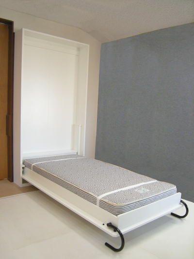 Appartamento Torino Nord