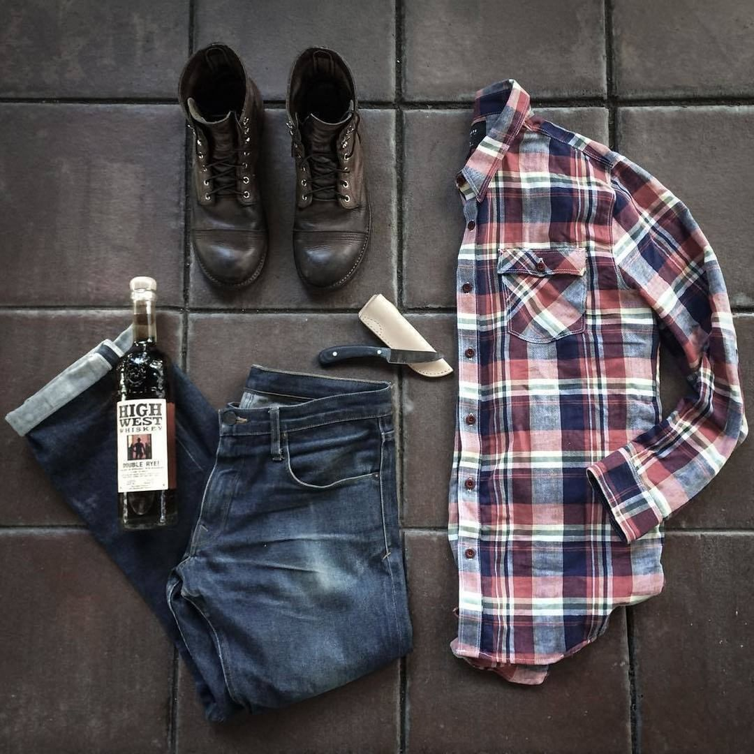 blog mode homme pour trouver son style et bien s 39 habiller. Black Bedroom Furniture Sets. Home Design Ideas