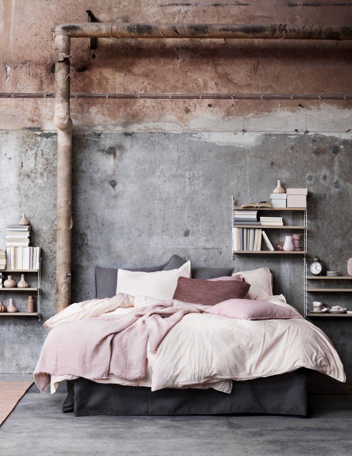 PINK FURNISHINGS www.carmendarwin.com #pink #fuschia #magenta #rooms #design #decor #interiors #furniture #furnishing #interiordesigner #interiorstyling #designschool #designtours carmendarwin