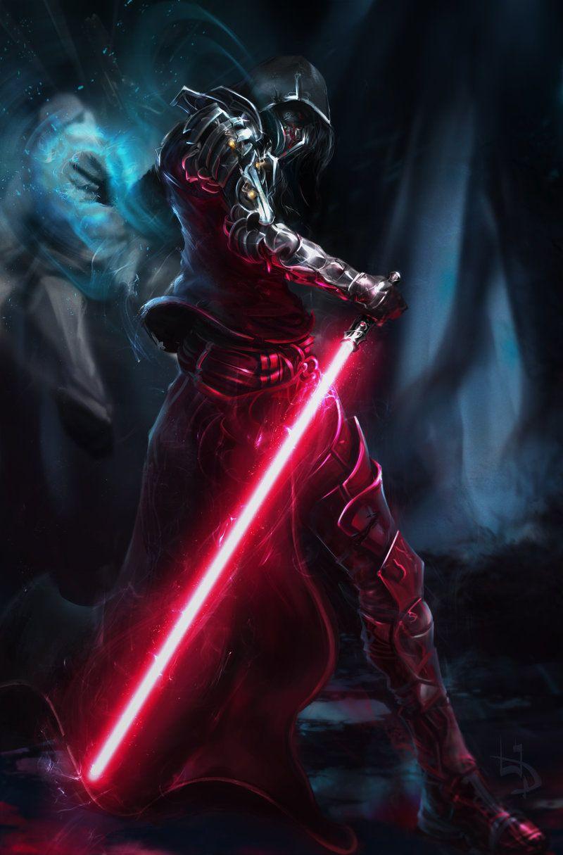 Do Not Disturb By H1fey On Deviantart Star Wars Pictures Star Wars Geek Star Wars Images