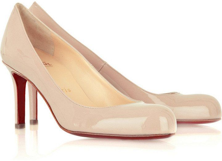 hot sale online cb798 7f178 Wedding-Guest Shoes So Comfy, You'll Be on the Dance Floor ...