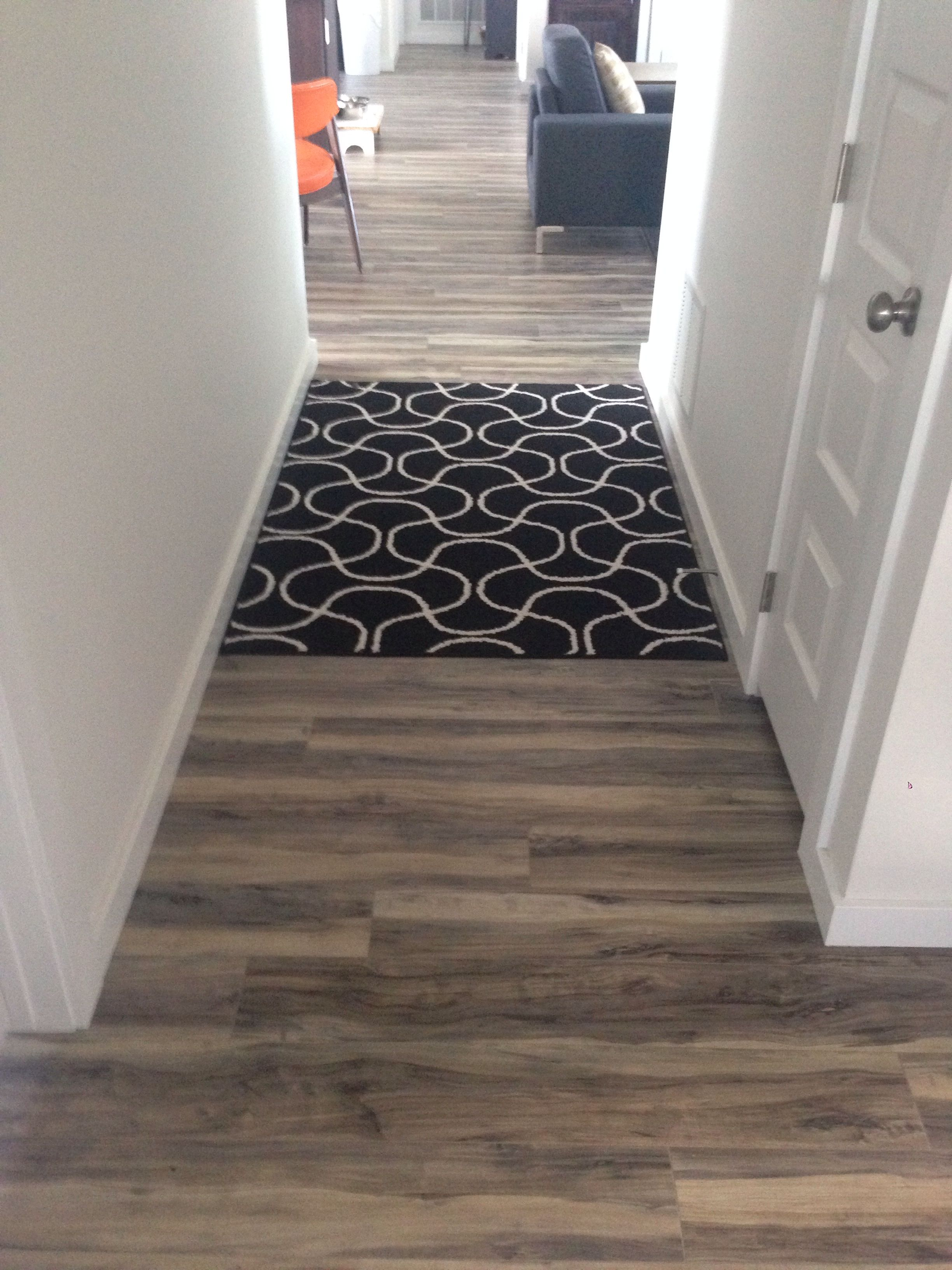 luna laminate floor flooring house