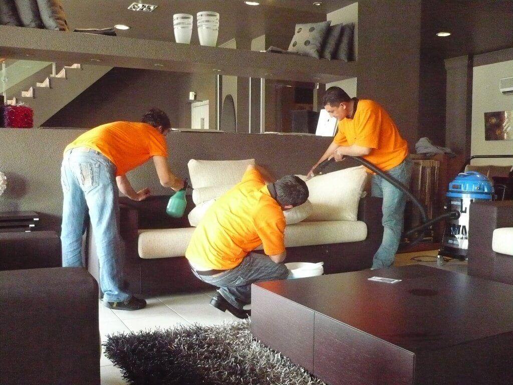 شركة تنظيف فلل العين 0563949213 المعمار الراقي Bean Bag Chair Furniture Home