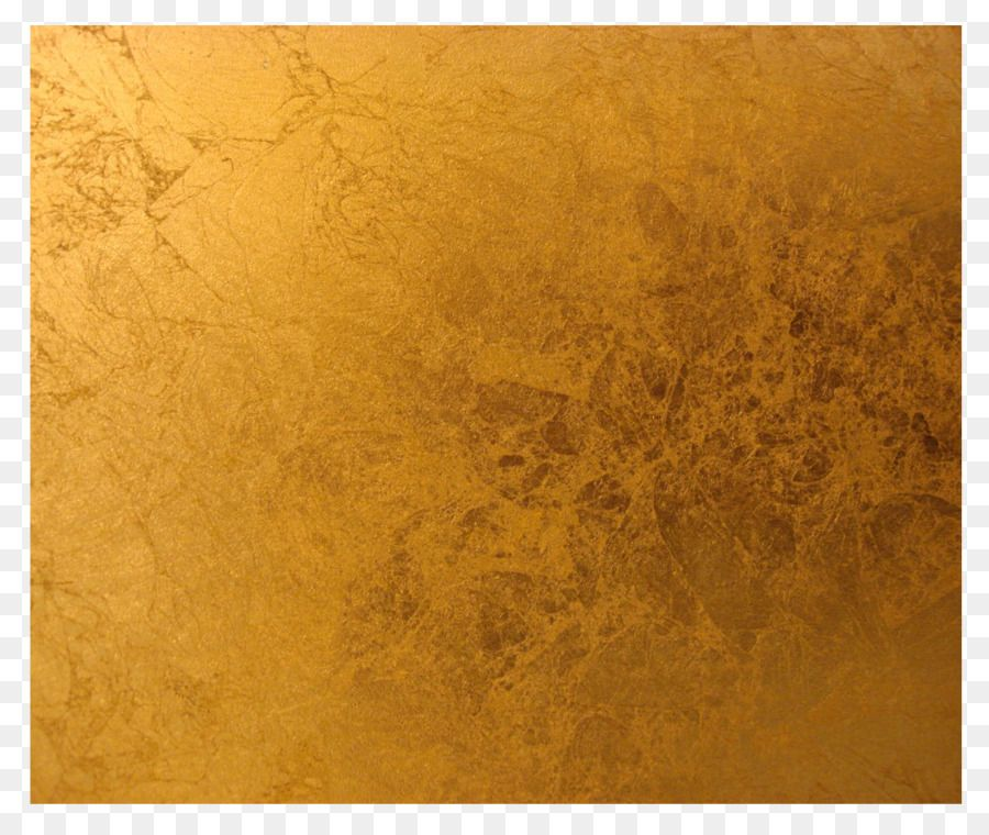 Yellow Material Gold Foil Paper Png Is About Is About Material Texture Yellow Gold Gold Frame Yellow M Gold Foil Paper Gold Drawing Diamond Illustration