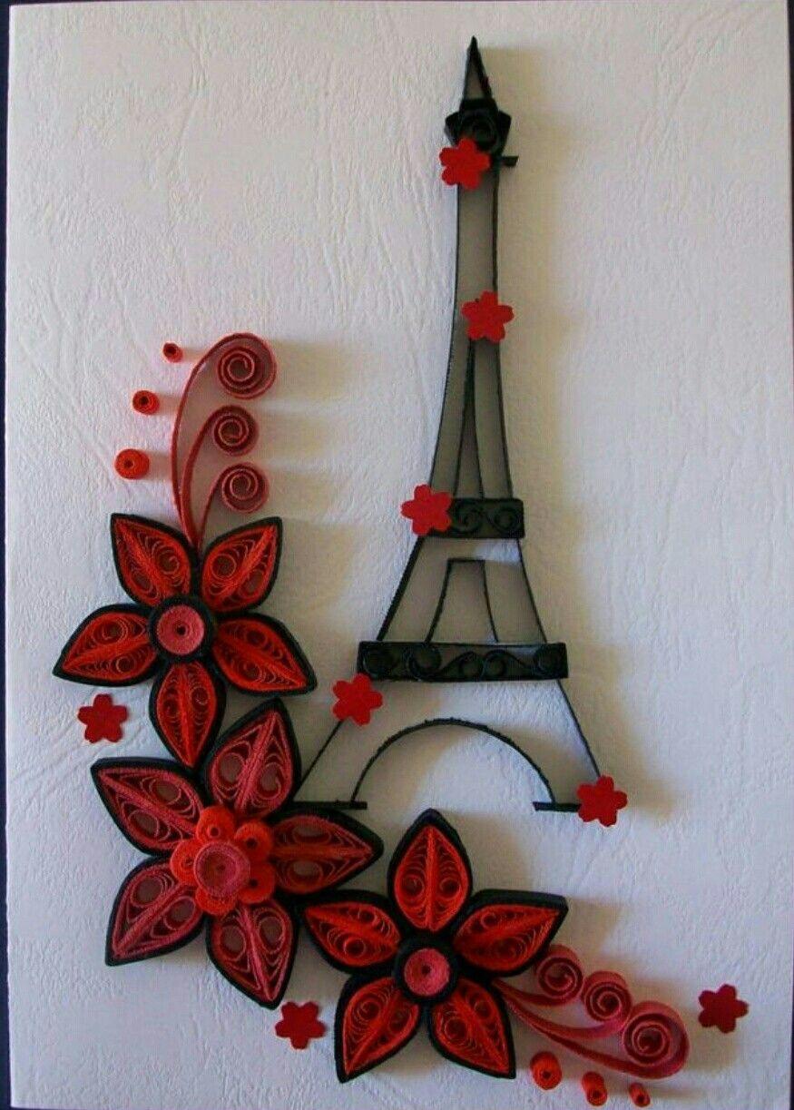 Pin By Bhakti Sherathiya On Card Ideas