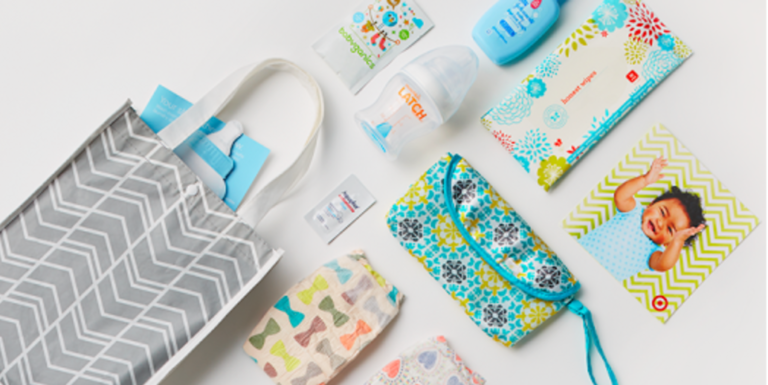 Free Baby Stuff for Expecting Mothers | The 28 BEST Mom-to ...
