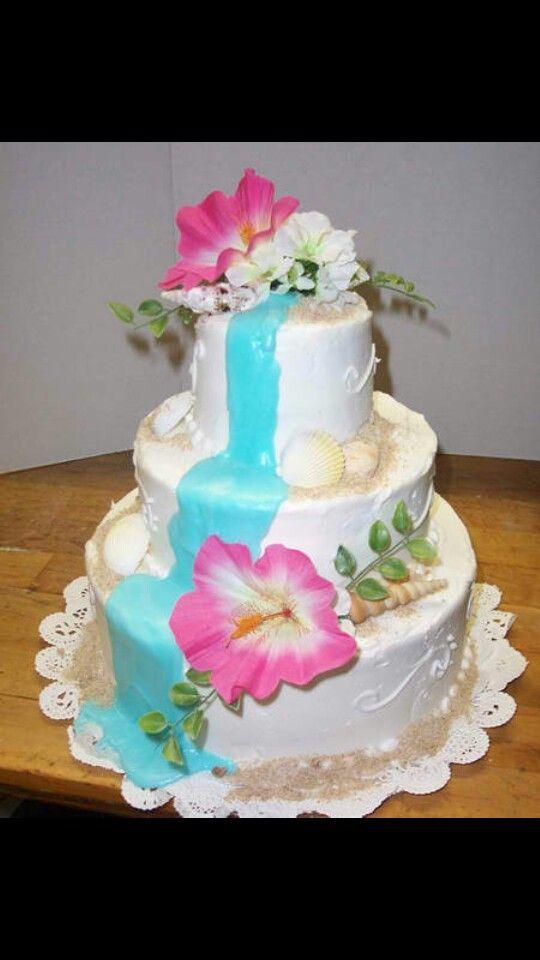 Wedding Cake Ronda And Jude Wedding Pinterest Wedding Cake And