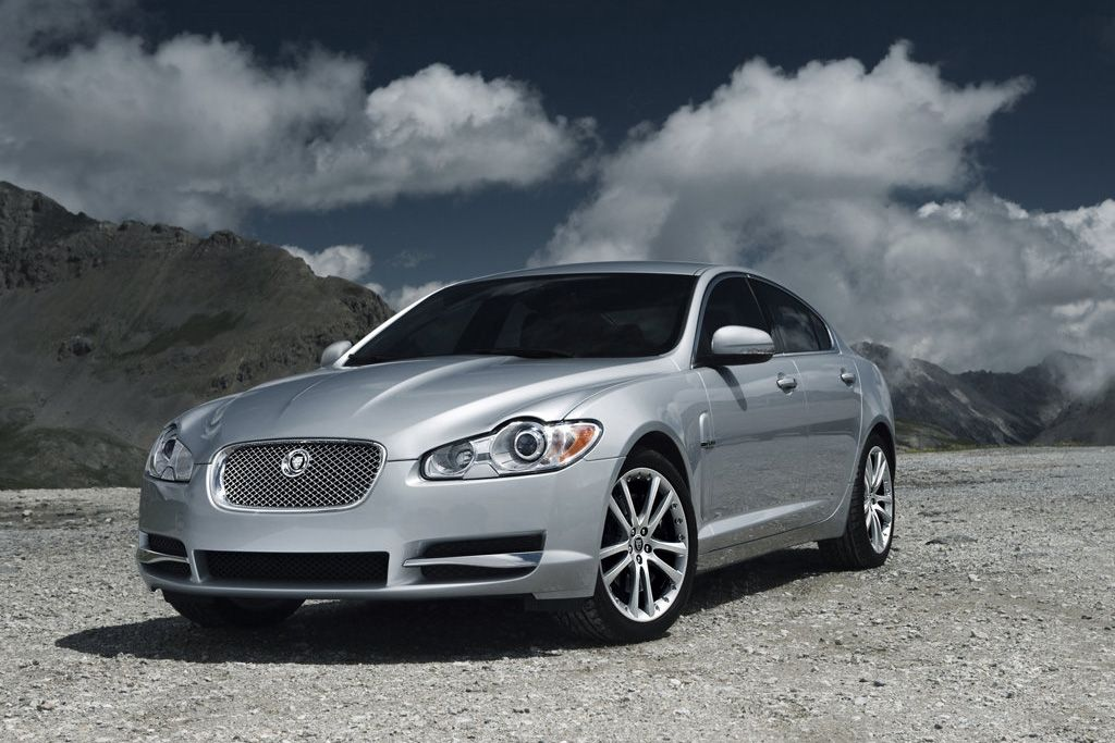 Beau Jaguar XF, The #Jaguar XF Is Another Top Of The Line Luxury Car Model