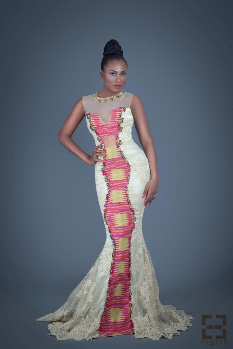 Pistis official site latest african fashion african prints