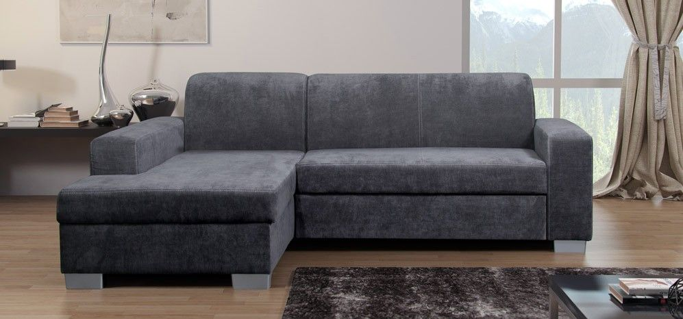 2017 Sofa Beds Our Best Picks For Elegant Comfortable Homes