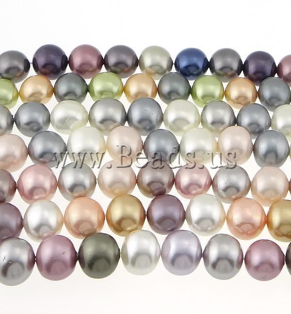 Südsee Muschel Perlen  http://www.beads.us/de/Produkt/Suedsee-Muschel-Perlen_p19694.html
