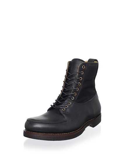 553751f5c468 Amazon.com  Timberland Boot Company Men s Eastern Standard 6 Inch Boot   Shoes
