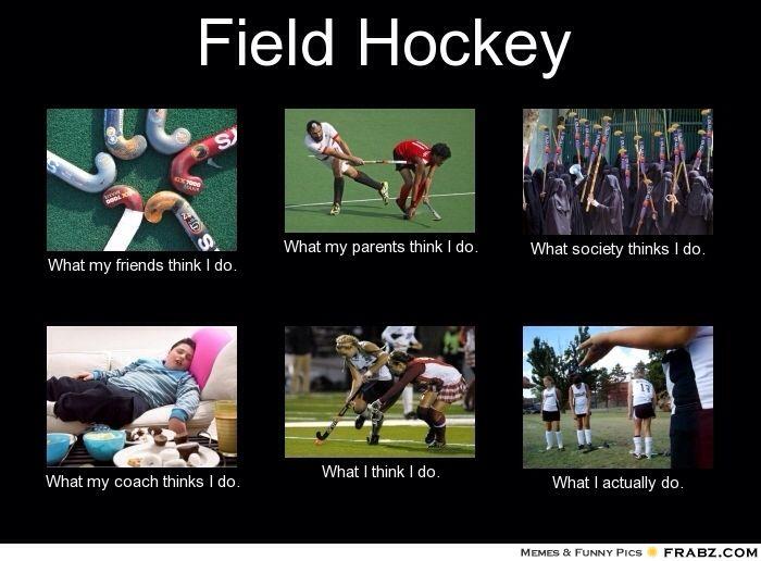 So True Field Hockey Quotes Hockey Quotes Field Hockey