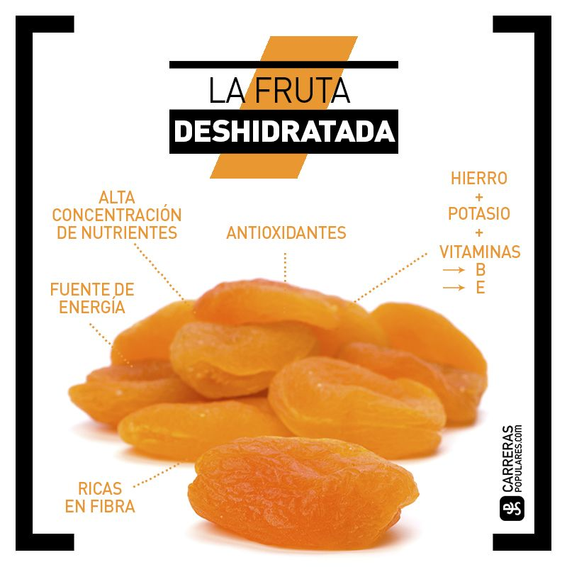El Secreto De Los Corredores Frutas Deshidratadas Fruta Deshidratada Frutas Y Verduras Alimentos Saludables