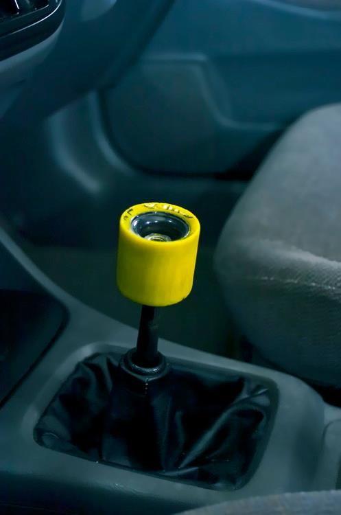Classic Mini Cooper Car Gear Stick Gearstick Wine Bottle Stopper in gift box